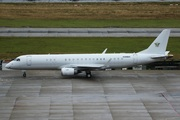 Embraer Lineage 1000 ERJ-190-100-ECJ (N966MS)