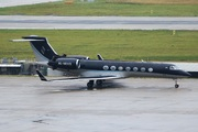 Gulfstream Aerospace G-550 (G-V-SP) (4K-MEK8)