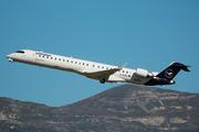 Bombardier CRJ-900LR (D-ACNC)