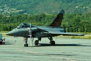 Dassault Rafale C (4-GJ)