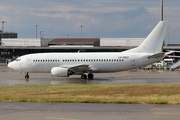 Boeing 737-3Q8 (LY-GGC)