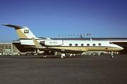 Gulfstream Aerospace G-1159 Gulfstream (G-II/G-III/C-20)