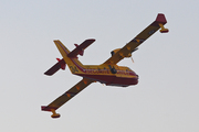 Canadair CL-415 (F-ZBFX)