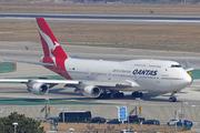 Boeing 747-438/ER (VH-OEJ)