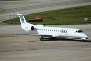 Embraer ERJ-145EU (G-EMBI)