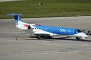 Embraer ERJ-145EP (G-RJXE)