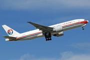 Boeing 777-F6N (B-2078)