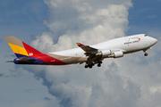 Boeing 747-48E/BDSF (HL7423)