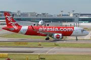 Airbus A320-251N (HS-CBB)