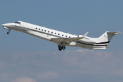 Embraer ERJ-135BJ Legacy 650 (G-SPCY)