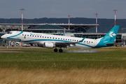 Embraer ERJ-195LR (ERJ-190-200LR) (I-ADJL)