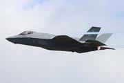 F-35A (15-5125)