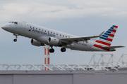 Embraer ERJ170-200LR (N112HQ)