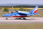 Dassault Dornier AlphaJet E (F-UGFC)