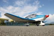 Robin DR-400-180 R (F-HRPB)
