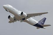 Airbus A320-271N (D-AINK)