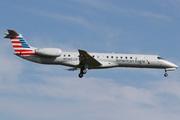Embraer ERJ-145LR (N624AE)