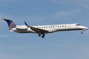 Embraer ERJ 145XR (N17185)