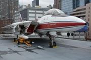 Grumman F-14D Super Tomcat (157986)