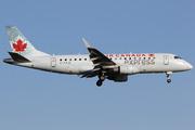 Embraer ERJ-175LR (ERJ-170-200 LR) (C-FXJC)