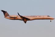 Embraer ERJ 145XR (N17146)