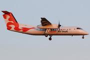 De Havilland Canada DHC-8-314 (C-FYAI)