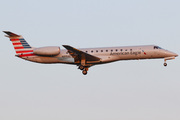 Embraer ERJ-140LR (N845AE)