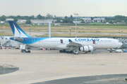 Airbus A330-343X (F-HZEN)