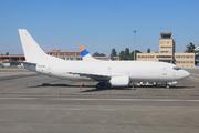 Boeing 737-33AF (F-GIXB)