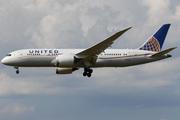 Boeing 787-8 Dreamliner (N20904)