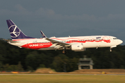 Boeing 737-8 Max