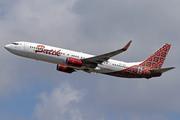 Boeing 737-9GP/ER
