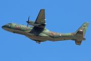 CASA C-295M (A-2903)