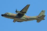 CASA CN-235-100M (A-2302)
