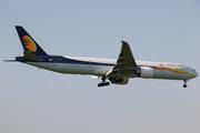 Boeing 777-35R/ER (VT-JEW)