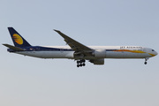 Boeing 777-35R/ER (VT-JET)