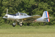 Morane-Saulnier MS-733 Alcyon (F-BKOJ)