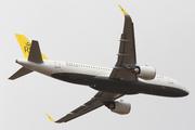 Airbus A320-251N (V8-RBE)
