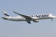 Airbus A350-941 (OH-LWC)