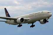 Boeing 777-368/ER (HZ-AK19)