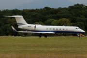 Gulfstream Aerospace G-V Gulfstream V (N80PN)