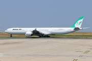 Airbus A340-642 (EP-MMR)