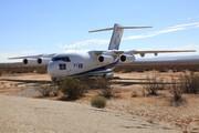 McDonnell Douglas C-15
