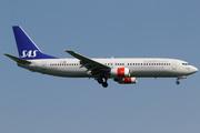 Boeing 737-883 (LN-RCN)