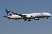 Boeing 787-9 Dreamliner (N26952)