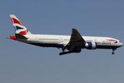 Boeing 777-236/ER (G-VIIH)