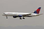 Boeing 757-2Q8 (N709TW)