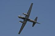 Breguet/Dassault Atlantique ATL2 (4)