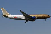 Airbus A330-243 (A9C-KA)