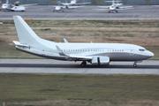Boeing 737-548/WL (9H-MAC)
